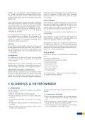 Handlingsplan 2012-2017 262.95 Kb PDF - Falsterbo GK - Page 5