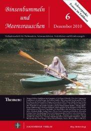 Vorwort und Inhaltsverzeichnis (pdf) - Faltenreich