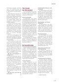Man muss Realist sein und funktional denken können - Faltz-Consult - Seite 2