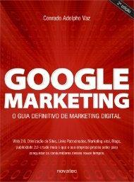 Google Marketing - ADOLPHO.pdf