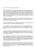 Sprüche Für Den Anrufbeantworter   Famigo Band   Page 2
