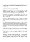 Sprüche Für Den Anrufbeantworter   Famigo Band   Page 4