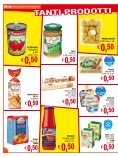 SUPERSTORE - Famila - Page 2