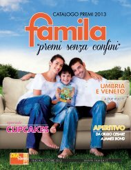 Leggi - Famila