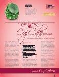 Leggi - Famila - Page 7