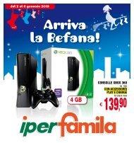 € 139, - Famila