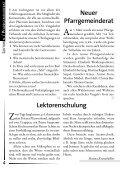 Ostern - Zuhause @ Familie Ganter - Seite 4