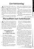 Ostern - Zuhause @ Familie Ganter - Seite 5