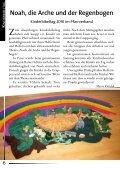 Ostern - Zuhause @ Familie Ganter - Seite 6