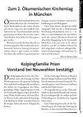 Ostern - Zuhause @ Familie Ganter - Seite 7