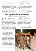Herbst - Zuhause @ Familie Ganter - Seite 7