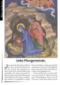 Advent - Zuhause @ Familie Ganter - Seite 2