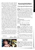 Advent - Zuhause @ Familie Ganter - Seite 3