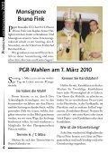 Advent - Zuhause @ Familie Ganter - Seite 4