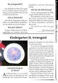 Advent - Zuhause @ Familie Ganter - Seite 5