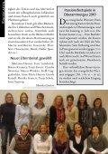Advent - Zuhause @ Familie Ganter - Seite 6