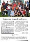 Advent - Zuhause @ Familie Ganter - Seite 7