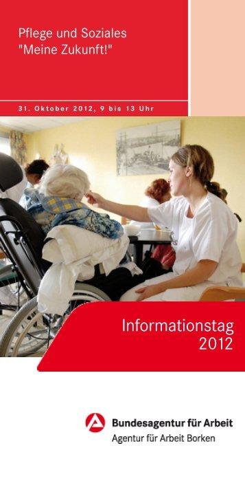 Download - Familie in Gronau