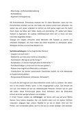 Einführung in die Integrative Validation - Familie - Page 2