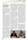 Für eine neue Kultur in der Altenpflege - Familie - Page 2