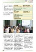 Für eine neue Kultur in der Altenpflege - Familie - Page 3