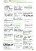 Für eine neue Kultur in der Altenpflege - Familie - Freistaat Sachsen - Page 6