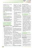 Für eine neue Kultur in der Altenpflege - Familie - Freistaat Sachsen - Page 7