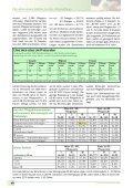 Für eine neue Kultur in der Altenpflege - Familie - Page 4