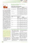 Für eine neue Kultur in der Altenpflege - Familie - Page 6