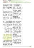 Für eine neue Kultur in der Altenpflege - Familie - Page 7