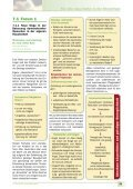 Für eine neue Kultur in der Altenpflege - Familie - Freistaat Sachsen - Page 2