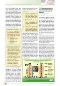 Für eine neue Kultur in der Altenpflege - Familie - Freistaat Sachsen - Page 3