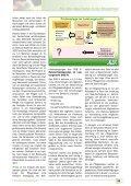 Für eine neue Kultur in der Altenpflege - Familie - Freistaat Sachsen - Page 4