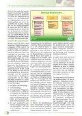 Für eine neue Kultur in der Altenpflege - Familie - Freistaat Sachsen - Page 5