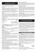 Elterngeldantrag - Familien an der TU Clausthal - Page 2