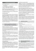Elterngeldantrag - Familien an der TU Clausthal - Page 3