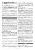 Elterngeldantrag - Familien an der TU Clausthal - Page 4