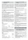 Elterngeldantrag - Familien an der TU Clausthal - Page 5