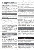 Elterngeldantrag - Familien an der TU Clausthal - Page 6