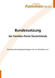 12-02-22 BWL FAMILIE Bundessatzung 111120