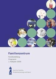 Programm 09-I _1118.indd - Familien-Willkommen