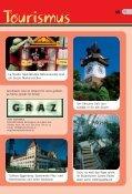Graz Tourismus - Seite 2