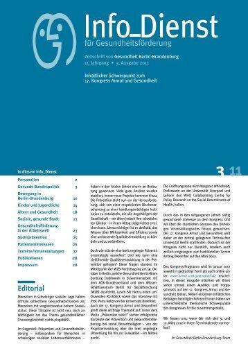 Download als PDF - Berliner Beirat für Familienfragen