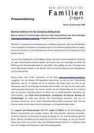 Dowload als PDF - Berliner Beirat für Familienfragen