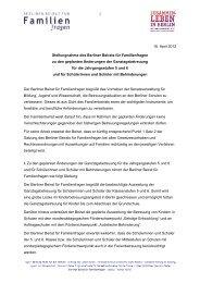 Download - Berliner Beirat für Familienfragen