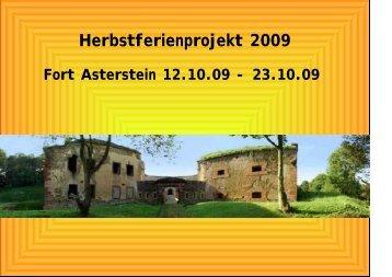 Elterninfoveranstaltung 2 - Koblenzer Bündnis für Familie