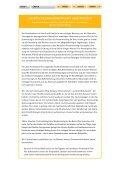 Familienbewusste Arbeitszeiten - Erfolgsfaktor Familie - Seite 7