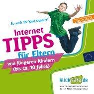 Internet Tipps