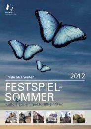 Download - KulturRegion Frankfurt RheinMain