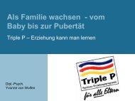 als PDF-Datei - JAKO-O Familien-Kongress